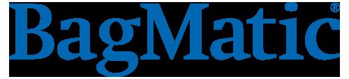 BagMatic